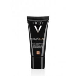 Vichy Dermablend, korektivna podlaga - tekoči puder 45