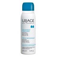 Uriage deodorant v spreju