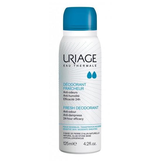 Uriage deodorant v spreju Kozmetika