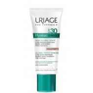 Uriage Hyseac 3-regular SPF30, univerzalna prekrivna krema