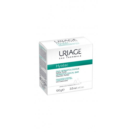 Uriage Hyseac, dermatološki sindet za čiščenje Kozmetika