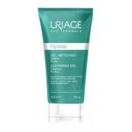Uriage Hyseac, gel za čiščenje