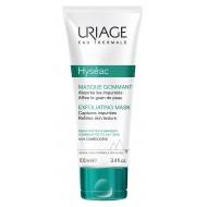 Uriage Hyseac piling maska