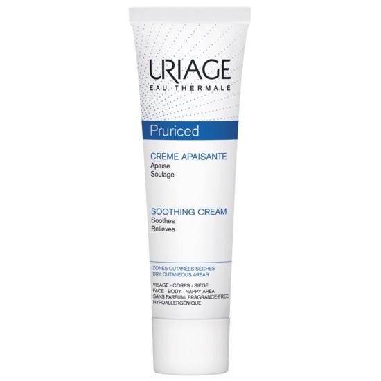 Uriage Pruriced krema Kozmetika