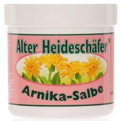 Alter Heideschafer - Arnikino mazilo