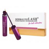 Dermaluxe Fluid For Lash Extensions, fluid za umetne trepalnice
