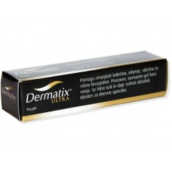 Dermatix ultra gel - 15 g