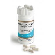 Glukozamin Pharma Nord, kapsule