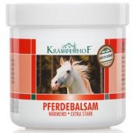 Krauterhof - konjski balzam grelni