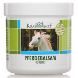 Krauterhof - konjski balzam hladilni