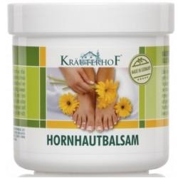 Krauterhof - mazilo za trdo kožo