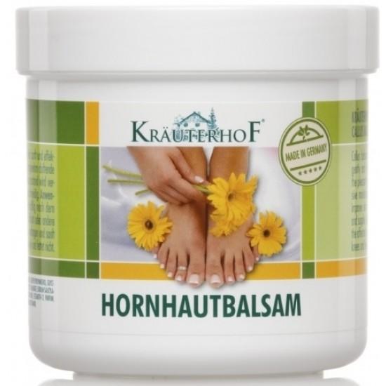 Krauterhof - mazilo za trdo kožo Kozmetika