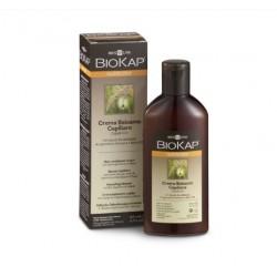 BioKap kremni balzam za barvane lase