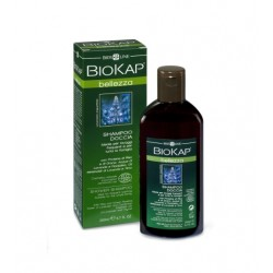 Biokap bio šampon za vsak dan