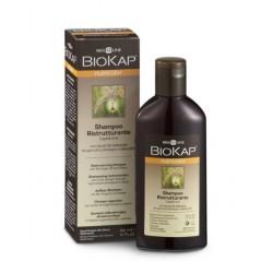 Biokap šampon za barvane lase