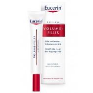 Eucerin Hyaluron Volume-Filler LIft, krema za okrog oči