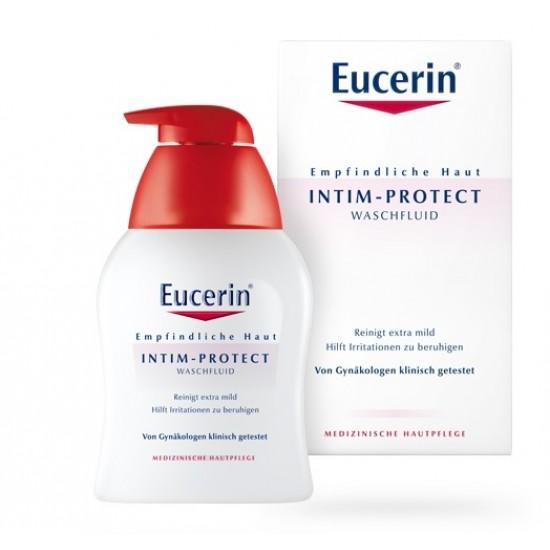 Eucerin, fluid za intimno zaščito Kozmetika