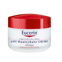 Eucerin pH5, krema