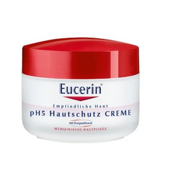 Eucerin pH5, krema Za Mamice in Nosečnice