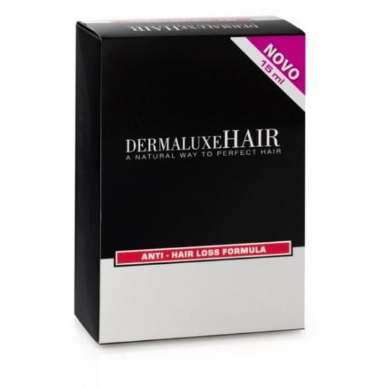 DermaluxeHair serum, proti izpadanju las - 15 ml Kozmetika