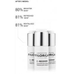 Filorga C-recover, vitaminski koncentrat