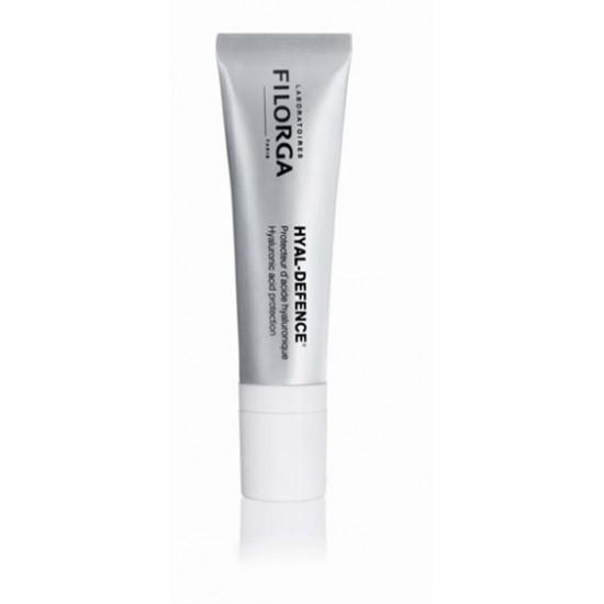 Filorga Hyal-Defence, serum Kozmetika