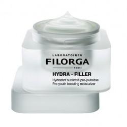 Filorga Hydra Filler, krema