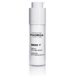 Filorga Meso+,  anti-age serum