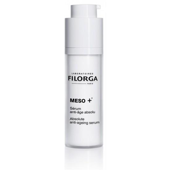 Filorga Meso+,  anti-age serum Kozmetika