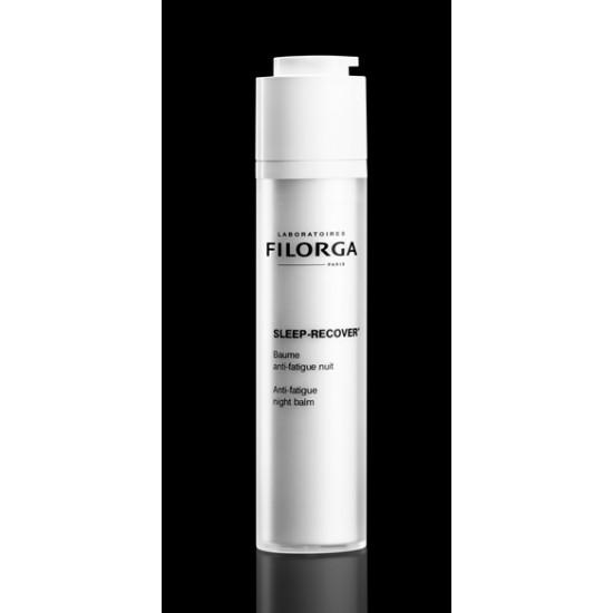 Filorga Sleep recover, balzam Kozmetika
