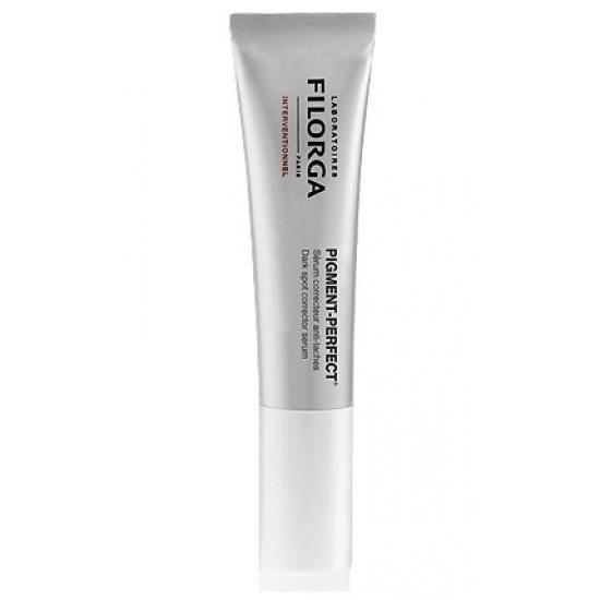 Filorga pigment perfect, serum za odstranjevanje hiperpigmentacij Kozmetika