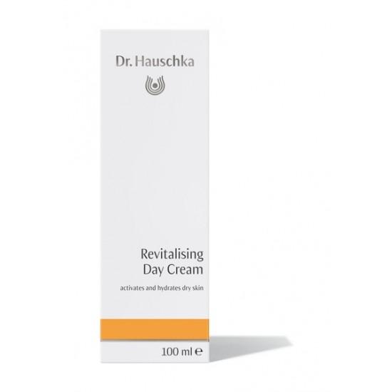 Dr.Hauschka, dnevna krema za revitalizacijo - 100 ml Kozmetika