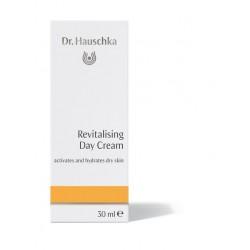 Dr.Hauschka, dnevna krema za revitalizacijo - 30 ml