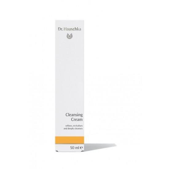 Dr.Hauschka, krema za čiščenje Kozmetika
