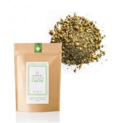 Lekobeba ČAJČEK, otroški zeliščni čaj