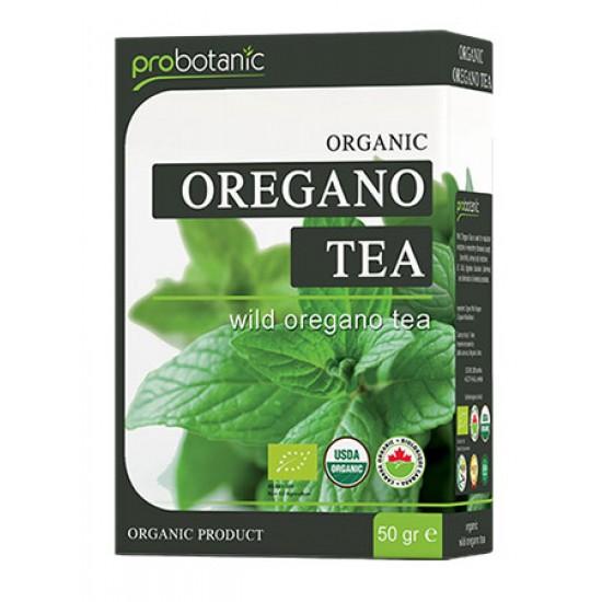 Ekološki čaj divjega origana  Prehrana in dopolnila