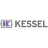 Kessel GmbH