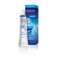 Aqua Maris, mazilo za nos