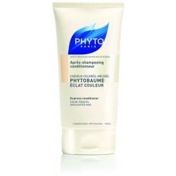 Phytobaume color protect, balzam za barvane lase