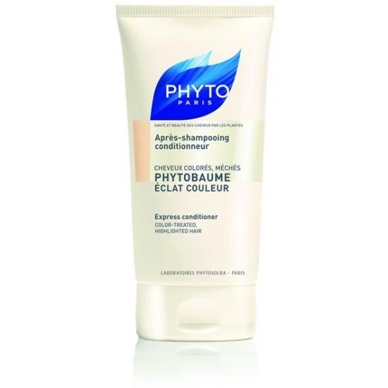 Phytobaume color protect, balzam za barvane lase Kozmetika