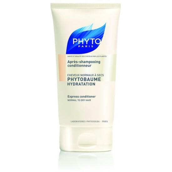 Phytobaume hydratation, balzam za vlaženje las Kozmetika