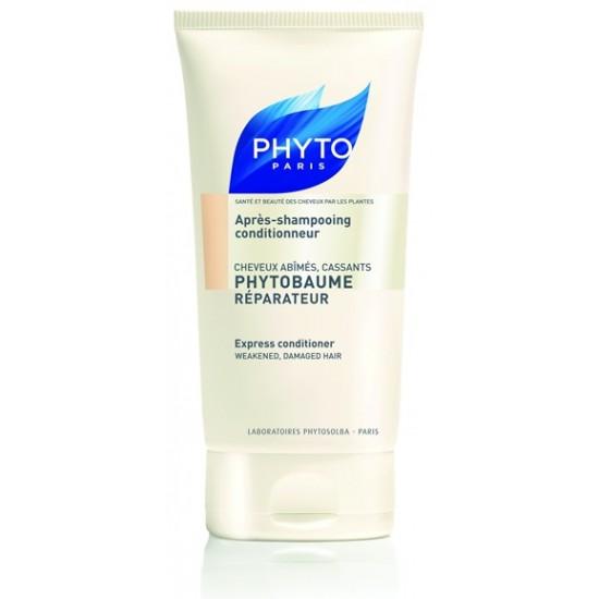 Phytobaume repair, balzam za obnovo las Kozmetika