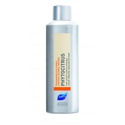 Phytocitrus šampon