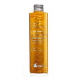 Phytolumier toniran šampon za nego las blond tonov