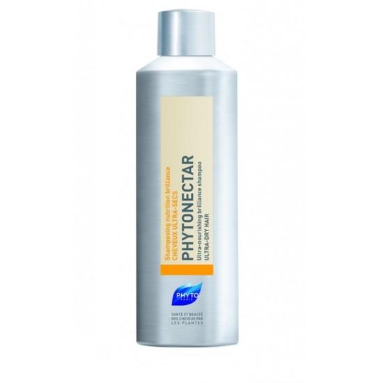 Phytonectar hranljiv šampon Kozmetika