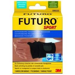 Futuro Sport, bandaža za zapestje z odprtino za palec