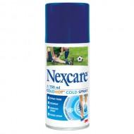 Nexcare ColdHot Cold sprej