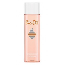 Bio-oil, olje za nego kože - 125 ml