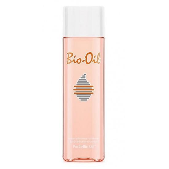 Bio-oil, olje za nego kože - 125 ml Kozmetika