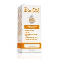 Bio-oil, olje za nego kože - 60 ml